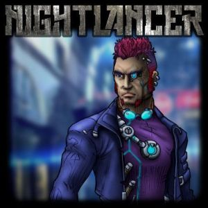 Nightlancer2