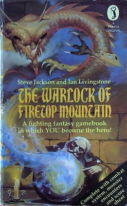 The_Warlock_of_Firetop_Mountain_(first_edition)