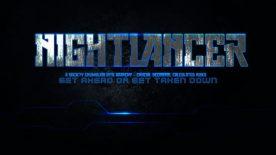 Nightlancer_Test_Cover_1920-1080-768x432