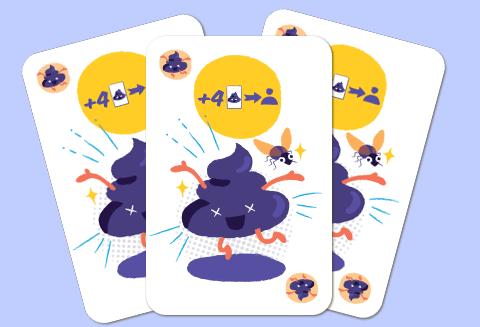 poop-cards-1-480x327